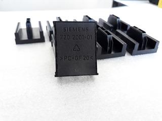 Conector Bus Siemens Simatic S7 Module - Lote 10 Peças