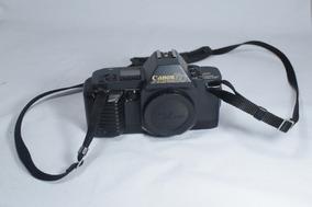Câmera Canon T70
