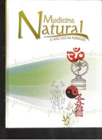 Medicina Natural - A Cura Esta Nas Plantas 13