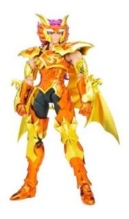 Cloth Myth 2.0 Yo Scylla Ex Saga Poseidon - Bandai