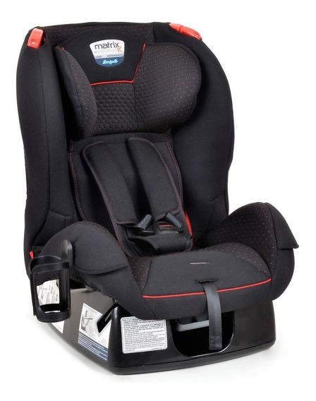 Cadeira Para Auto - De 0 A 25 Kg - Matrix Evolution K - Dot