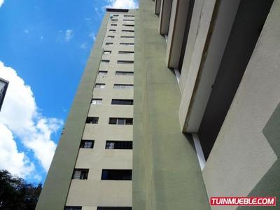 Apartamentos En Venta Iv An Dg Mls #18-1763----04249696871