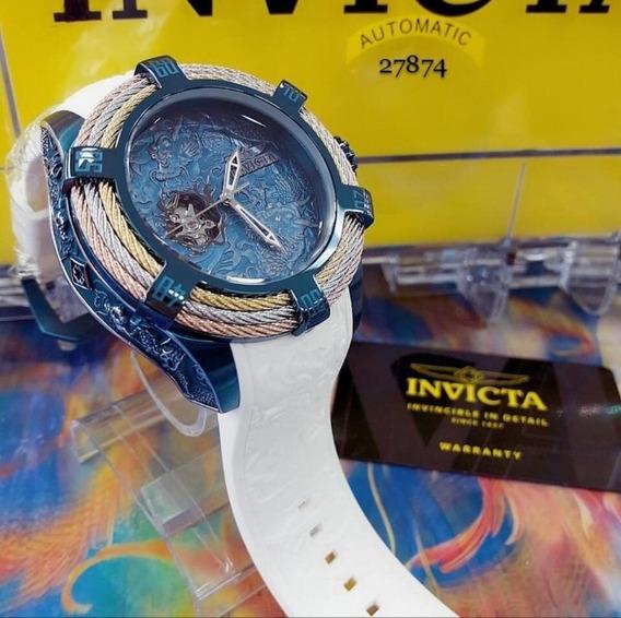Relógio Invicta Original 27874