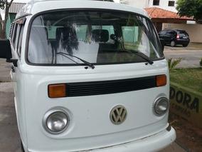 Volkswagen Troco Menor Valor Tem Dok A Pagar 1250 Desconto