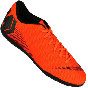 Tênis Nike Vapor 12 Club Ic 385 810 - Nota Fiscal