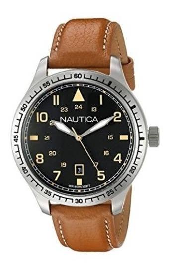 Reloj Nautica Nad11018g