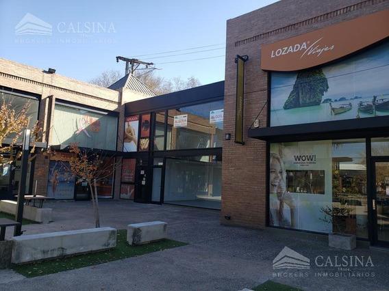 Local En Alquiler - Villa Allende Golf