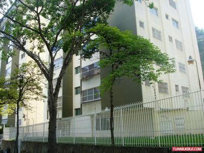 Apartamentos En Venta 19-6777 Rent A House La Boyera