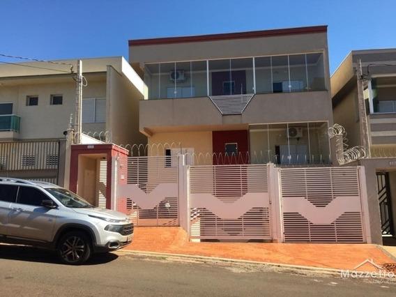 Apartamento 2 Dormitórios / Cód 1914693