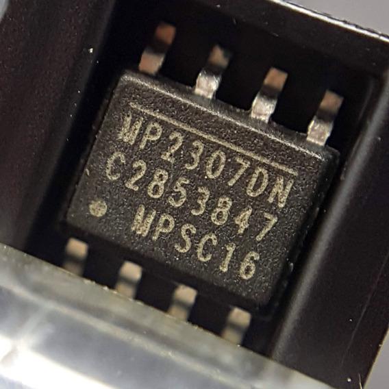 Ci Smd Mp2307 Mp 2307 Mp2307dn Mp 2307dn = Sp1070ef Sp 1070