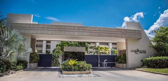 Club De Playa Pb Duplex Alquiler 190mts
