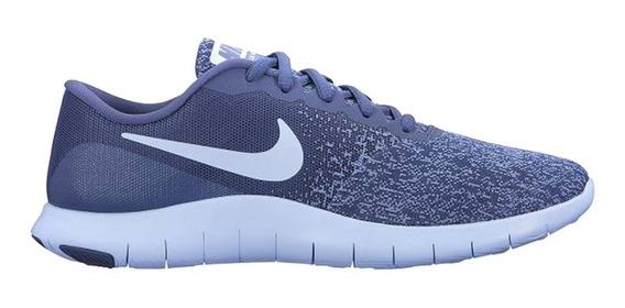 Tênis Nike Flex Contact 908995-405 Original Nota Fiscal
