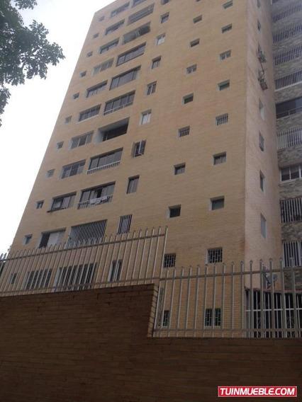Apartamentos En Venta Rent A House Codigo. 16-6414