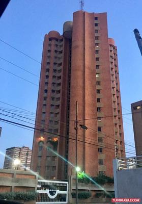 Norte Apartamento Mi Encanto Sector Baralt Codav231