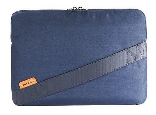 Bolsa De Mão Para Notebooks Até 13.3 - Tucano - Bfbi13