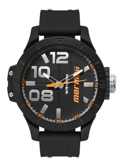 Relógio Analógico Mormaii Mo2035ie8l