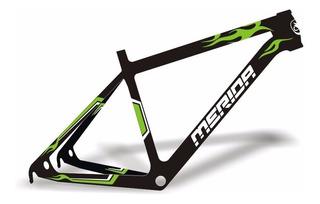 Adesivo Bike Merida - Flex