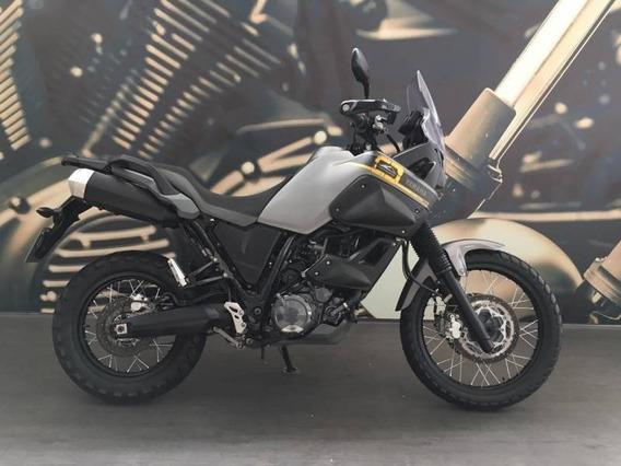 Xt 660 Z Tenere Abs