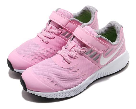 Nike Star Runner (psv)