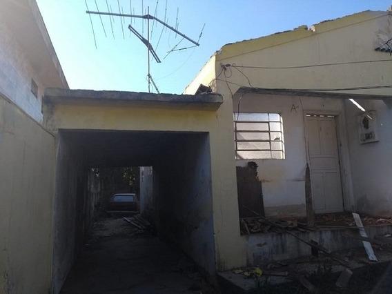 Terreno Para Venda, 0.0 M2, Baeta Neves - São Bernardo Do Campo - 9840