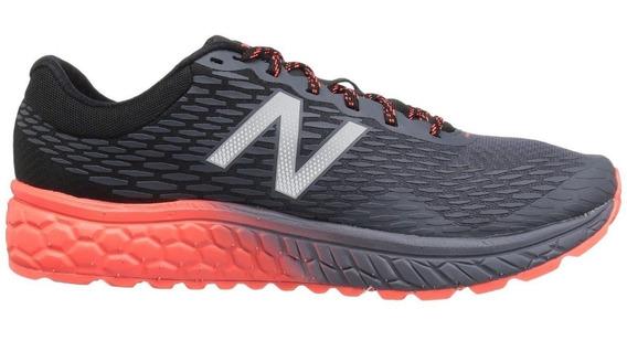 Zapatillas New Balance Mthiero2 Trail Envíos A Todo El País