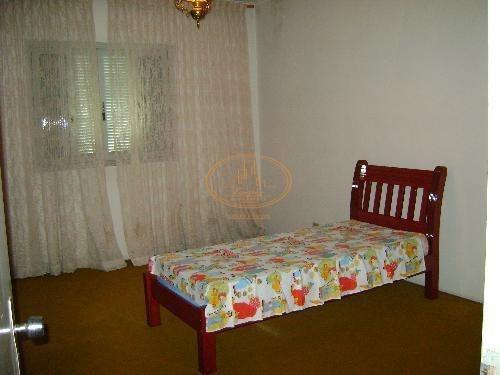 Sobrado  Com 4 Dormitório(s) Localizado(a) No Bairro Parque Bitaru Em São Vicente / São Vicente  - 4733