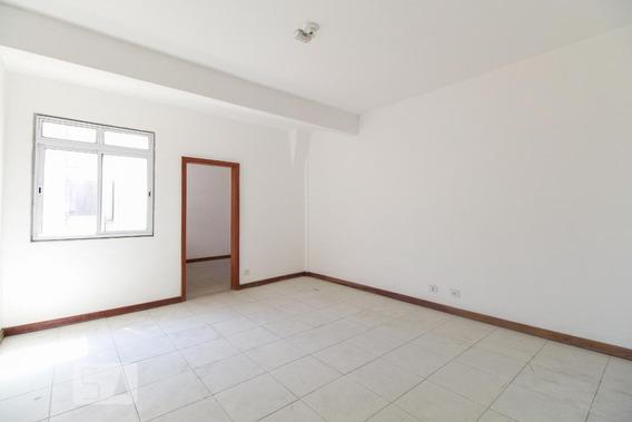 Apartamento Para Aluguel - Brás, 3 Quartos, 90 - 893025387