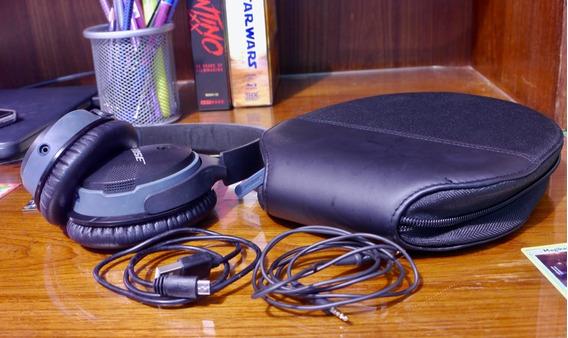 Bose Sound Link Fone Bluetooth