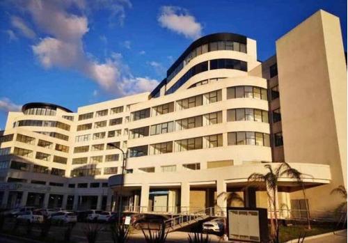 Excelentes Oficinas Nuevas A Estrenar En Estudios De La Bahía- Frente Al Wyndham.