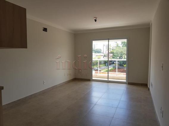 Apartamentos - Venda - Santa Cruz Do José Jacques - Cod. 10846 - Cód. 10846 - V