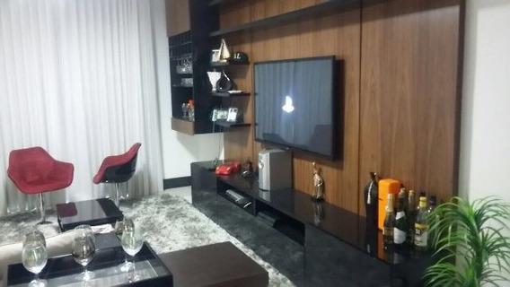 Casa Geminada Com 4 Quartos Para Comprar No Cabral Em Contagem/mg - 42963