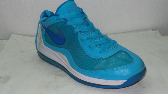 Zapatillas Nike Flywire Talle Us12- Arg45.5 Impe All Shoes