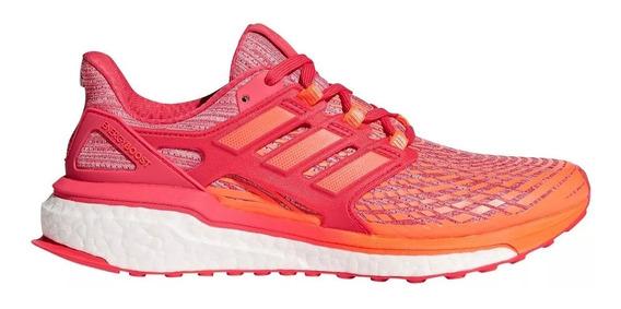 Zapatillas adidas Energy Boost Mujer Cg3969 On