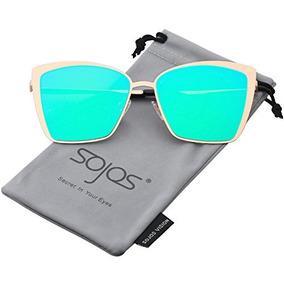 59df59ed7d Anteojos Lentes De Sol Para Mujer Marca Xoxo Originales Usa - Gafas ...