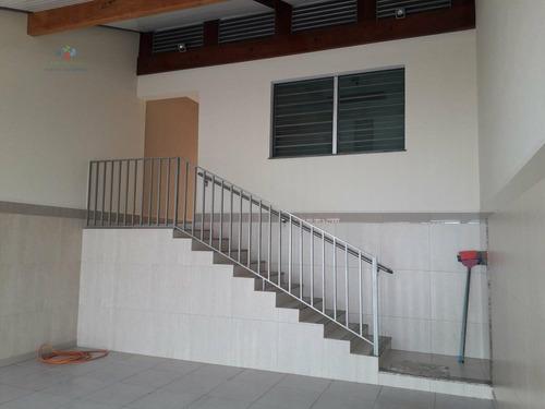 Imagem 1 de 18 de Casa-terrea-para-venda-em-vila-doutor-laurindo-tatui-sp - 273
