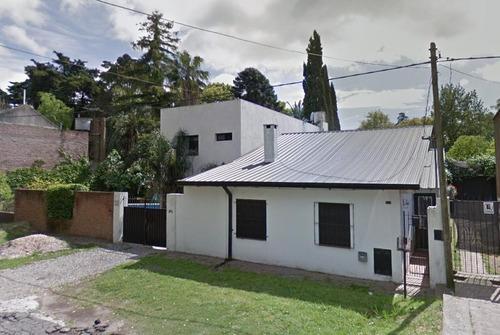 Casa En Gonnet 20 E/ 501 Y 503 - Dacal Bienes Raices