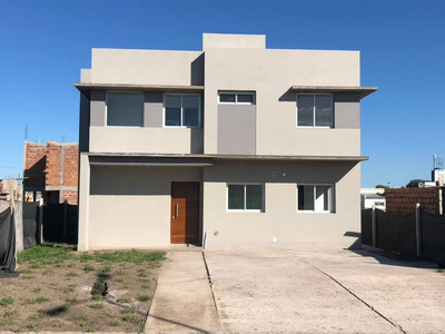 Vendo Casa B Privado Altos Del Cebil 2