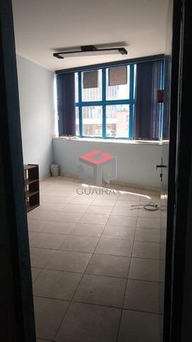 Imagem 1 de 2 de Sala À Venda, Fundação - São Caetano Do Sul/sp - 96410