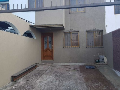 Casas En Aguascalientes En Renta