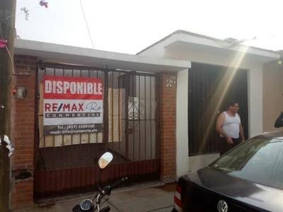 Casas Infonavit Queretaro : Casa recuperada infonavit queretaro en casas en venta en querétaro