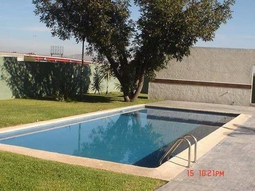Departamentos Residenciales Para Ejecutivos - San Agustin - Saltillo