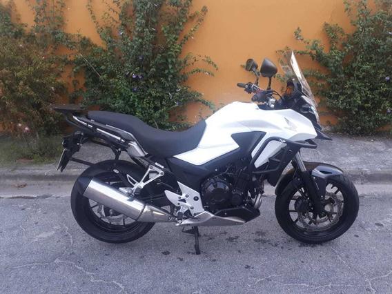 Honda Cb500x /cb500/cb500f/cb500r