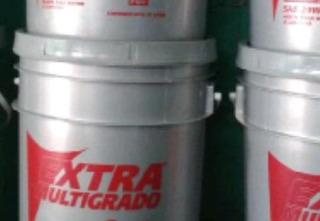 Aceite Diesel 50 Sellada