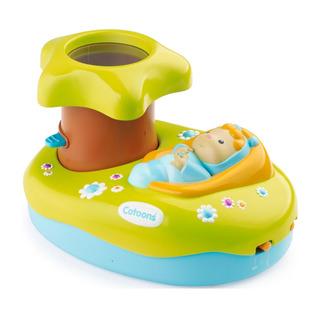 Proyector Para Bebes Cotoons - Simba