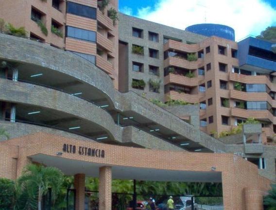 Apartamento En Alquiler Mls #20-22825
