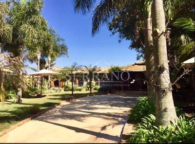 Excelente Casa Térrea À Venda, Engordadouro, Jundiaí. - Codigo: Ca0272 - Ca0272