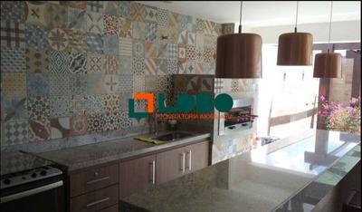 Apartamento No Flamboyant Para Alugar - 371