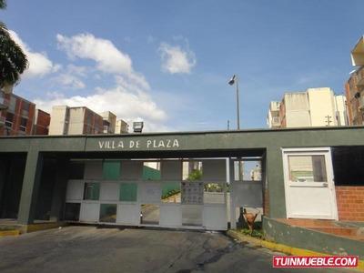 Apartamentos En Venta 18-4507