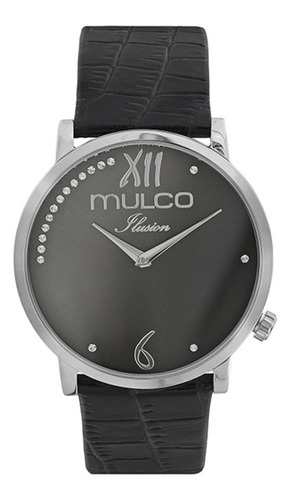 Reloj Mulco Mw5-5047-023