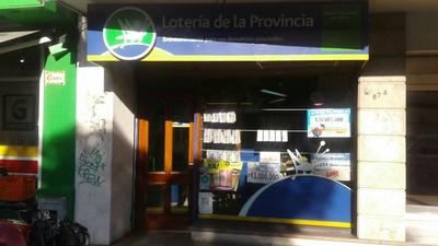 Agencia De Loteria - Paseo De Compras Calle 12